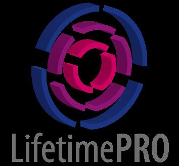 LifetimePro – Dé expert in persoonlijke ontwikkeling  voor professionals