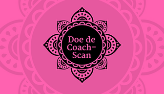 Doe de CoachScan