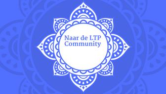 naar LTP community